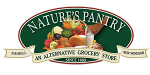natures_pantry